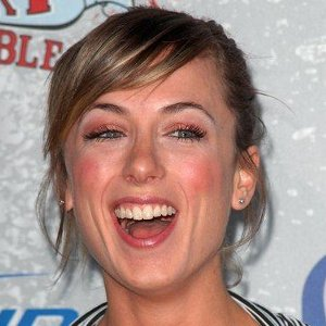 iliza shlesinger wikiiliza shlesinger confirmed kills, iliza shlesinger субтитры, iliza shlesinger sarah mclachlan, iliza shlesinger youtube, iliza shlesinger cat, iliza shlesinger bill burr, iliza shlesinger wiki, iliza shlesinger instagram photos, iliza shlesinger photo, iliza shlesinger freezing hot, iliza shlesinger на русском, iliza shlesinger war paint, iliza shlesinger instagram, iliza shlesinger twitter, iliza shlesinger war paint download, iliza shlesinger stand up, iliza shlesinger netflix, iliza shlesinger party goblin, iliza shlesinger dog